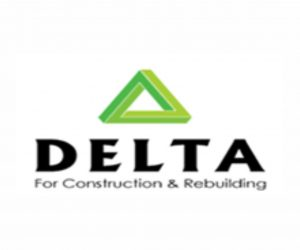 Delta Construction & Development