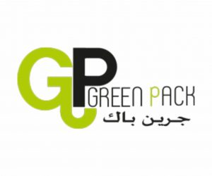 Green Pack Factory