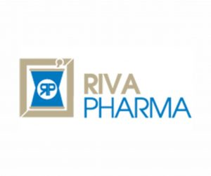Riva Pharma (Free Zone)