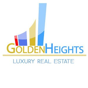Golden Heights (5th Settlement)
