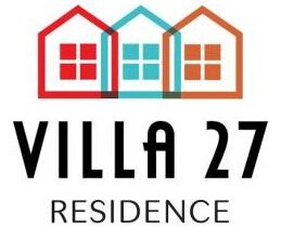 Villa 27 (5th Settlement)