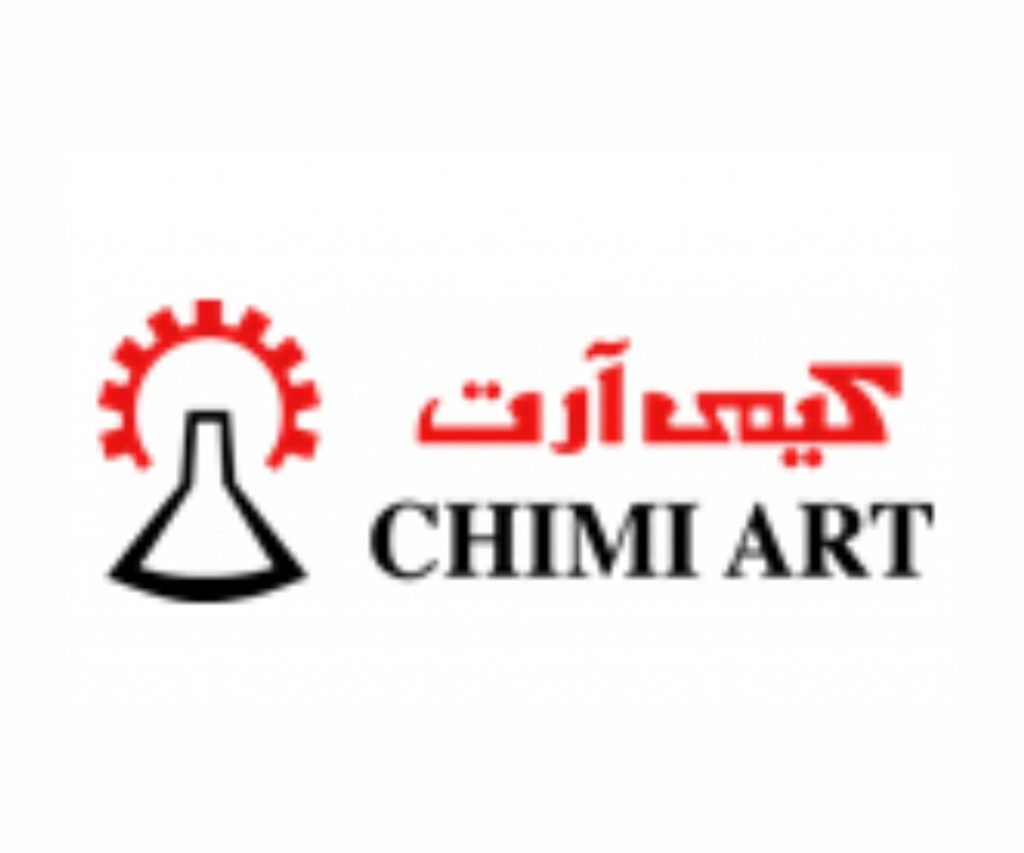 Chimi Art Factory (6th of October)