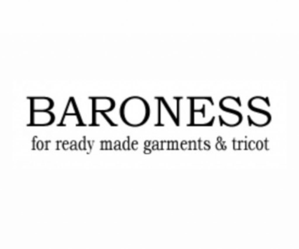 Baroness Factory (Obour)