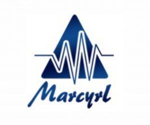 Markerl Pharmaceutical Industries